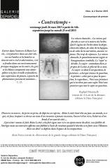 Com presse Alain Lestié 2015-1.jpg