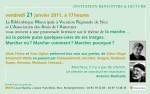 LectureBMVR.jpg