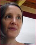 Eva Almassy, Littérature