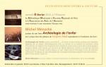 LectureArcheologieBMVR.jpg