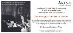 carton Bousquet - copie.jpg