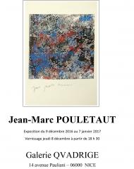 expo Jean-Marc Pouletaut 2016.jpg