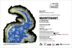 MAINTENANT L'ORIGINE e-invit copie.jpg