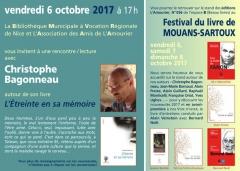 InvitationsBMVR MouansSartoux.jpg