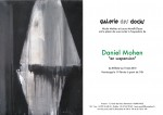 Vernissage_Daniel_Mohen.jpg