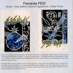 Sortie de Shesat-AF er Fernanda Fedi.jpg