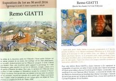 Remo Giatti816.jpg