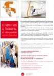 Communiqué Charvolen à Vallauris-1.jpg
