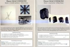 Maccheroni 2_AF626.jpg