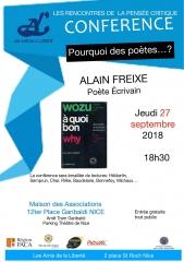 Alain_Freixe-page-001.jpg