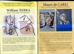 Quadrige-Xerra068.jpg