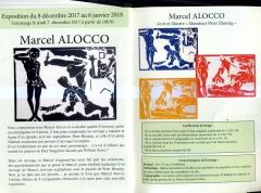 Alocco200.jpg