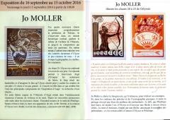 Expo Jo Moller-15-9-16948.jpg