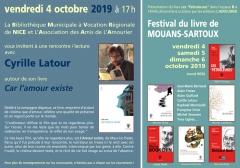 InvitationMouans-Sartoux.jpg