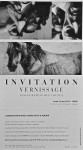 Invitation vernissage.jpg