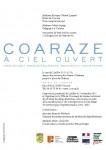 Arts plastiques, coaraze, Nalbandian