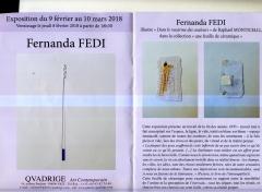 Expo Fernanda-fev 2018231.jpg