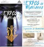 invitation Les Expos de Marianne.jpg