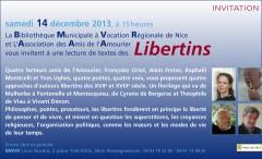 BMVRLectureLibertinsOK.jpg