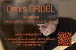 carte de visite GRIDEL.JPG