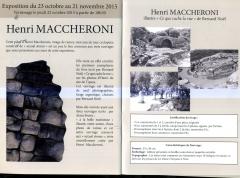 Maccheroni 1625.jpg