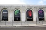 Galerie-de-la-Marine_image_associee.jpg