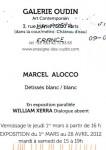 Expo Alocco-2547.jpg