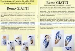 Remo Giatti-1280.jpg