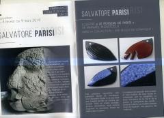 Parisi-Quadrige-7-2-2019016.jpg