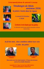 flyer vendanges de mots 20 octobre copie.jpg