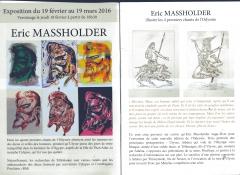 massholder779.jpg