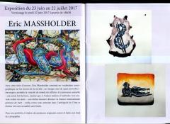 Quadrige-Massholder-1069.jpg