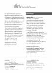 stArt-flyer-E3-def_Page_2.jpeg