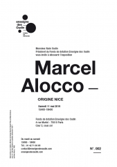 Carton_T 1 Alocco_11_05-Email.jpg