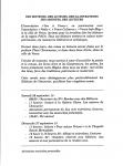 lire à Vence Verso.jpg