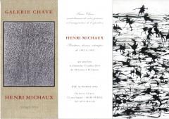 invitation Michaux 2014.jpg