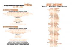 Pollen2--program-pages-2-3-WEB.jpg