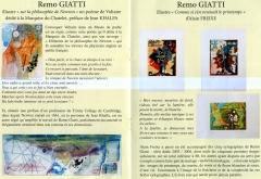 Remo Giatti-2281.jpg