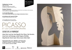 Invitation-Picasso.jpg