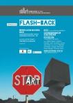 stArt-flyer-E3-def_Page_1.jpeg
