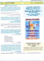 Café philo- Pourquoi des903.jpg