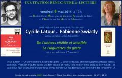 LectureFSwiatlyCLatour.jpg
