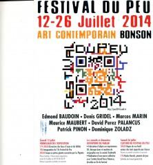 Festival PEU- 2014098.jpg