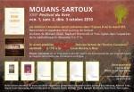 Mouans Sartoux 10.jpg