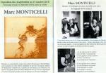 Marc Monticelli-.jpg