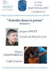 Seminaire 1 articuler danse et poème.jpg