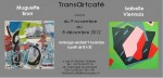 Exposition, peinture, transartcafé, antibes