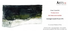 invitation Fumika Sato.jpg
