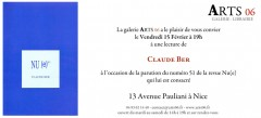 Invitation Claude Ber.jpg