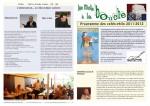 Brochure Cafés philo écran_Page_1.jpg